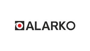 Alarko