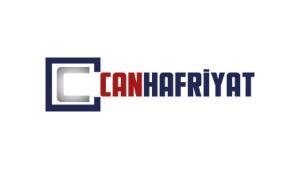 Can Harfiyat