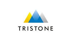 Tristone