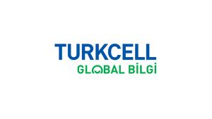 Turckcell Global
