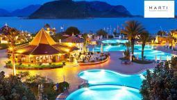 marti_resort_genel_2_2